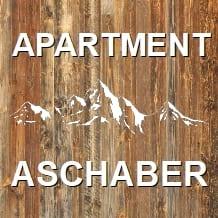 © Haus Aschaber Waidring Tirol