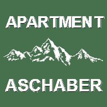 © Haus Aschaber Waidring | Logo